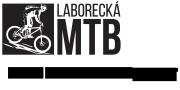 Laborecka MTB