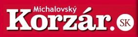 Portál Korzar