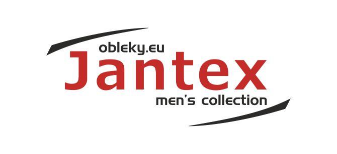Jantex - Obleky